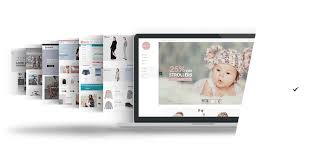 Professional Nopcommerce Themes And Templates Themes Templates