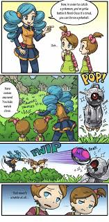Pokemon Battle Meme - 25 best memes about pokemon battle creator game pokemon battle