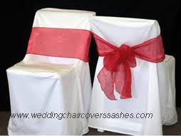 chair covers cheap wedding chair covers cheap wedding chair covers wedding linens at