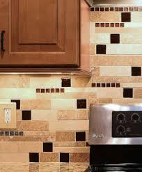 tile backsplash for kitchen backsplash com kitchen backsplash tiles ideas home for and also 4