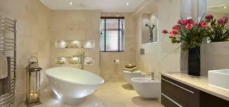 Home Design Store Nz Bathroom Showroom North Shore Auckland For 19 Tiled Bathroom
