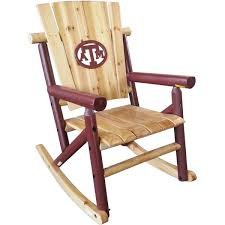 Wood Rocking Chair Shop Outdoor Rocking Chairs Online Rocking Furniture