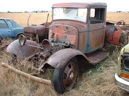 34 ford truck for sale 1934 ford model bb 1 to 1 1 2 ton truck no bed for sale