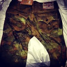 black friday true religion black friday moncler camo pants
