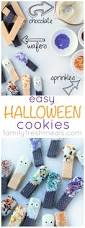 the spirit of halloween halloween song 490 best holiday halloween images on pinterest halloween recipe