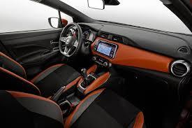 jimny jangkrik interior 2017 nissan micra price review interior car reviews and price
