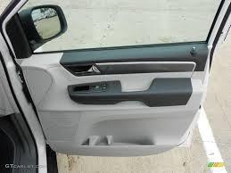 vwvortex com how to remove passenger door panel