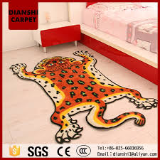 Animal Shaped Area Rugs by Animal Shaped Rugs Home Design Ideas And Pictures