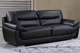 Top Leather Sofa Manufacturers Enthralling Leather Sofa Manufacturers In Bangalore Best