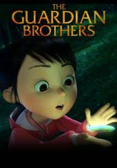 film up leeftijd the guardian brothers movie review