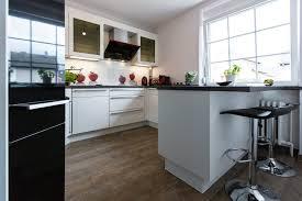 küche g form offene küche kaufen kochkor info