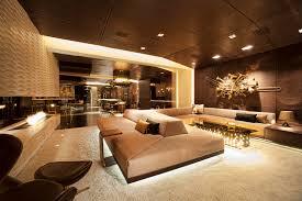 home celebration home interior choosing paint colors home decor modern designs interior designers
