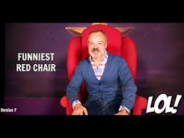 graham norton red chair compilation 1 youtube