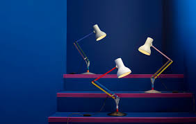 anglepoise lamps u2013 makers of the original 1227