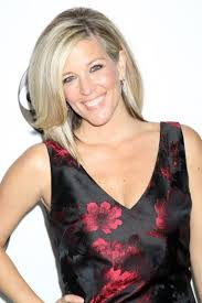 laura wright hair laura wright ethnicity of celebs what nationality ancestry race