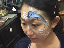 makeup artist school houston chamak beauty academy home