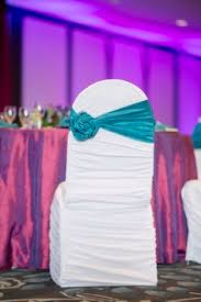 wedding backdrop rentals edmonton wedding rentals edmonton edmonton weddings a chair to remember