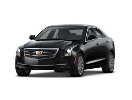 cadillac jeep 2017 white hennessy cadillac in duluth ga serving atlanta customers
