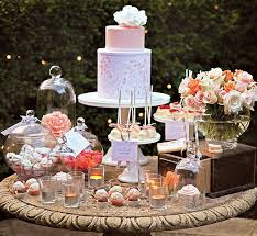 Vintage Candy Buffet Ideas by 105 Best Candy Bar Buffet Images On Pinterest Sweet Tables