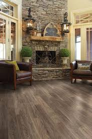 indianapolis vinyl plank flooring bedroom transitional with sheet