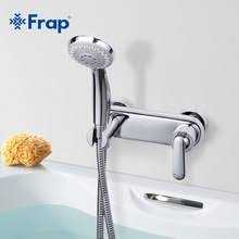 New Shower Faucet Popular New Shower Faucet Buy Cheap New Shower Faucet Lots From