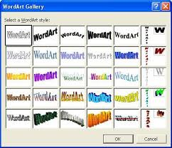word 2013 clipart sid viswanathan on there it is clipart from ms word 97