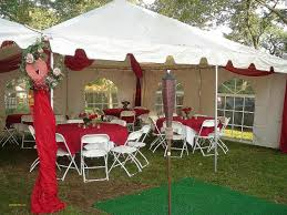 party tent rentals prices tablecloths unique tablecloth rental cheap tablecloth rental