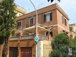 roma 29 immobili via gottardo a roma mitula