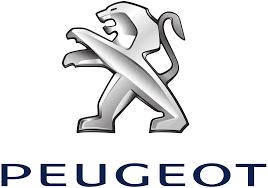 renault logo index of images png smenus logos clients