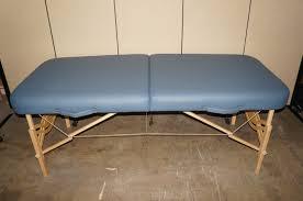 earthlite massage table bag earthlite 25401 portable massage table new spirit 32 x 73inch