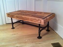 Unique Coffee Tables Unique Coffee Tables For Interior