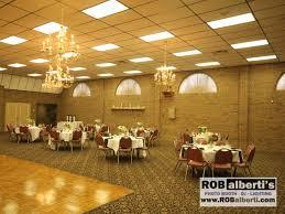 wedding venues in western ma wedding invitations west springfield ma wedding invitation sle