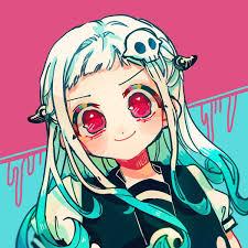 Anime girl on toilet  宙@低浮上だけどリング先生の全ツイート追います🌙⚪⚪ on