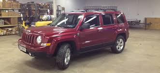 tires on stock jeep patriot all terrain tires that will fit 17 fdi patriot jeep