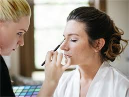 bridal makeup artist nyc makeup salons weddings