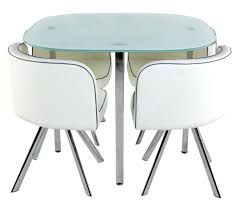 but chaise cuisine articles with cuisinella chaises de cuisine tag but chaises cuisine