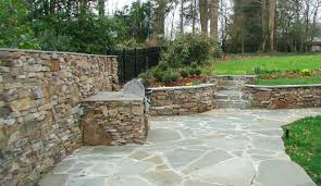 stone workpro earth landscaping