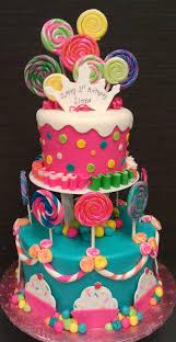 candyland birthday cake candyland cake kids birthday cakes candyland