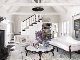 decoration ideas incredible interior design with white furry rug