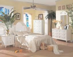 white wicker bedroom set bedroom furniture key west cottage white wicker bedroom suite by