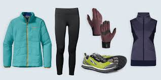 best winter running gear 2017 winter running clothes for and