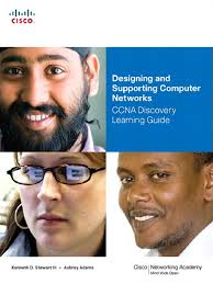 designing and supporting computer networks ccna discovery learning