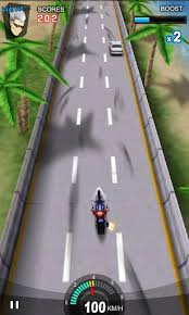 moto race apk racing moto apk for android