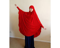 Burka Halloween Costume Authentic Afghan Ladies Burqa Burka Jilbab Abaya Afghanistan