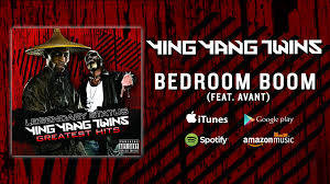 bedroom boom ying yang twins bedroom boom feat avant youtube