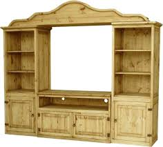 Mexican Rustic Bedroom Furniture Bookcase Rustic Pine Shelf Unit Rustic Pine Bookcase Rustic Pine