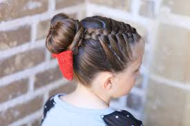 gymnastics picture hair style best hairstyle for gymnastics braided hairstyles for kids kid s