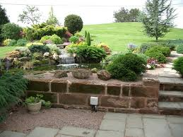 Garden Design Ideas For Large Gardens Garden Design Ideas For Large Gardens Photo 4 Garden