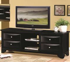 Tv Cabinet Design Ideas Rotating Television Stand Design Ideas Http Www Lookmyhomes