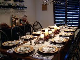 100 dining room etiquette workshops modern dining room